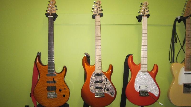 Photos de vos guitares. [Ancien Topic 2] - Page 38 Img_4213
