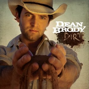 Nouveau single de Dean Brody ! 51kpj510