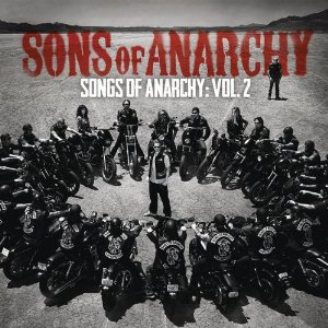 SONS OF ANARCHY ( Série TV )  - Page 4 61i94p10