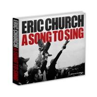Eric church - Page 5 Half10