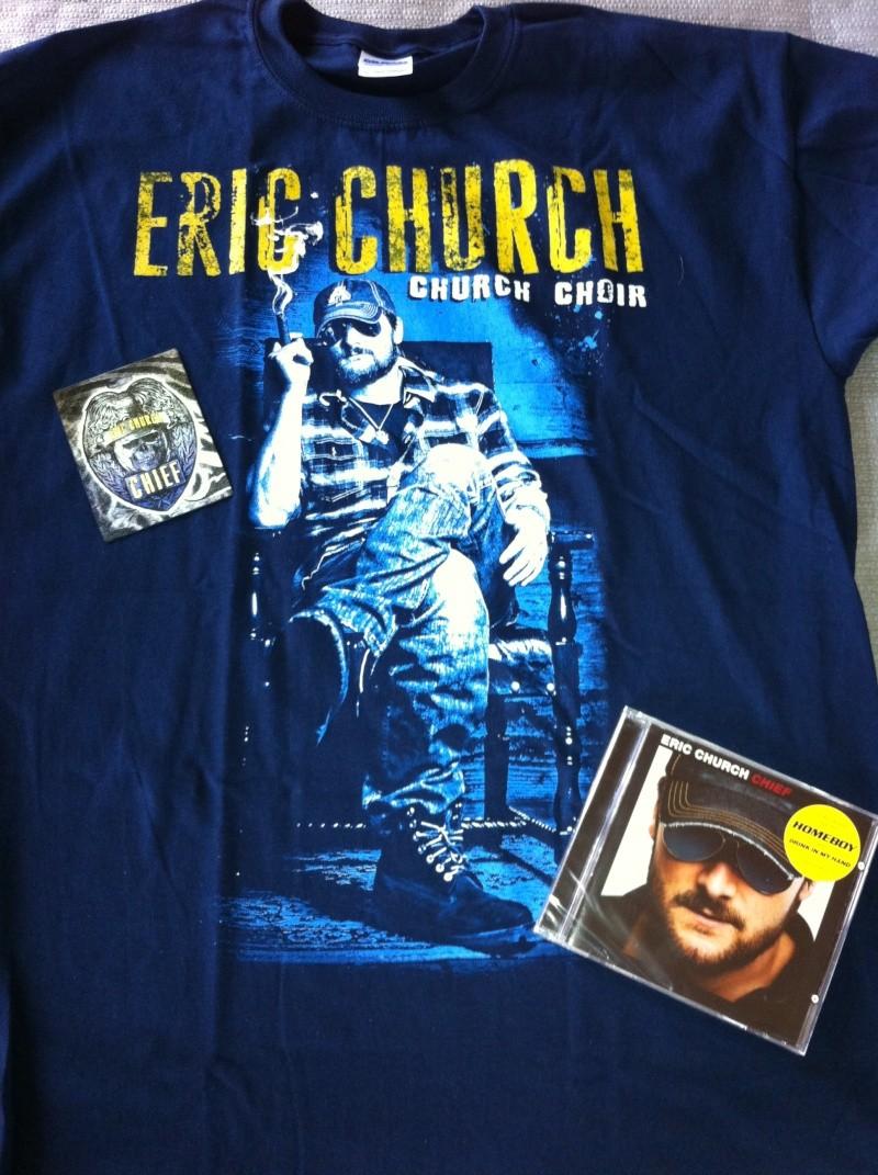Eric church - Page 4 Photo211