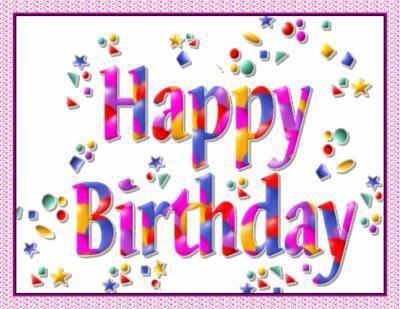 Joyeux anniversaire aux 2 pattes - Avril 2012 - Page 4 A6e14510