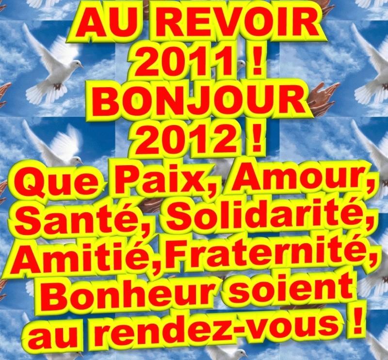 Cairn de Janvier 2012 Na10