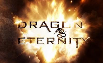 Dragon Eternity!! Deface10