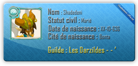 Shadarz, l'éternel ! Shaded10