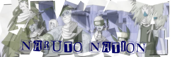 Naruto Nation [New RP] (Staff Needed) 7sword11