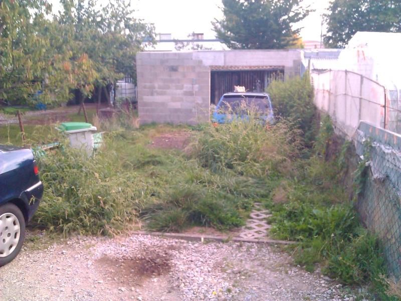 Remise en état 309 gti16 2011-097