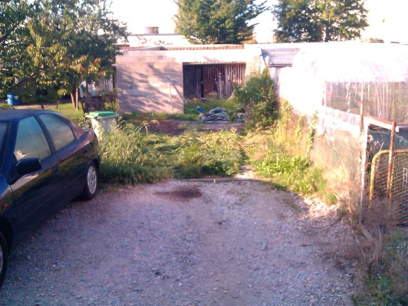 Remise en état 309 gti16 2011-098