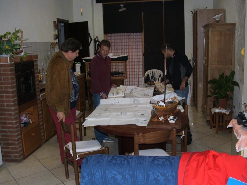 ROMANA - Avviso ai Naviganti - Pagina 9 Cena_210