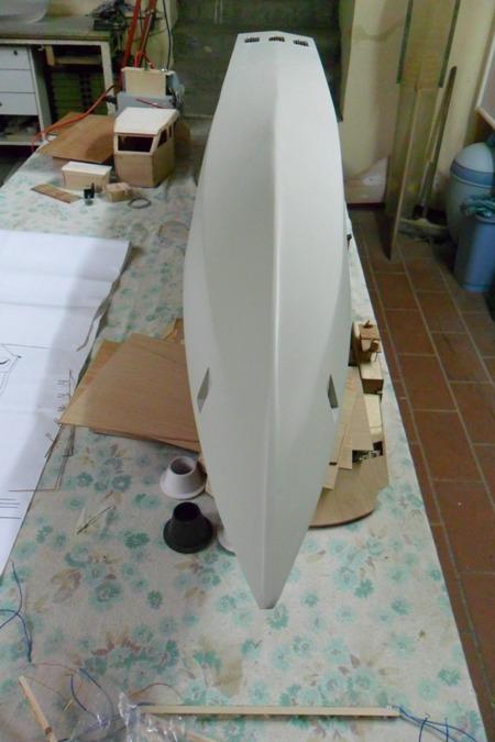 nave - cantiere nave Guizzo società Tirrenia Avanza19