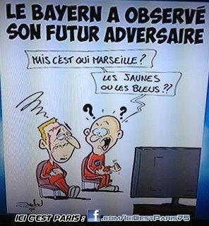 Olympique de Marseille - Page 5 54469710