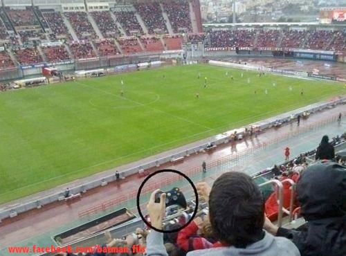 Pourquoi Montpellier tient tête au PSG? Iuvbn10