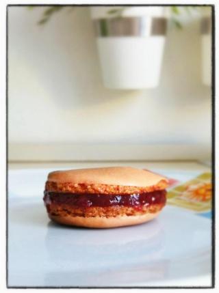 Macarons - Page 6 39538610