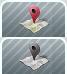 Поиск интересных мест!