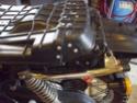 Problème électrique faisceau Yamaha 125 sr  - Page 2 _nivo466