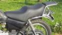 Problème électrique faisceau Yamaha 125 sr  - Page 2 _nivo470