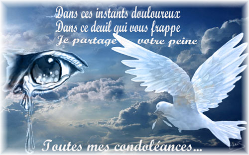 prions pour les victimes de l'accident du car belge ..; 8a3fnk10