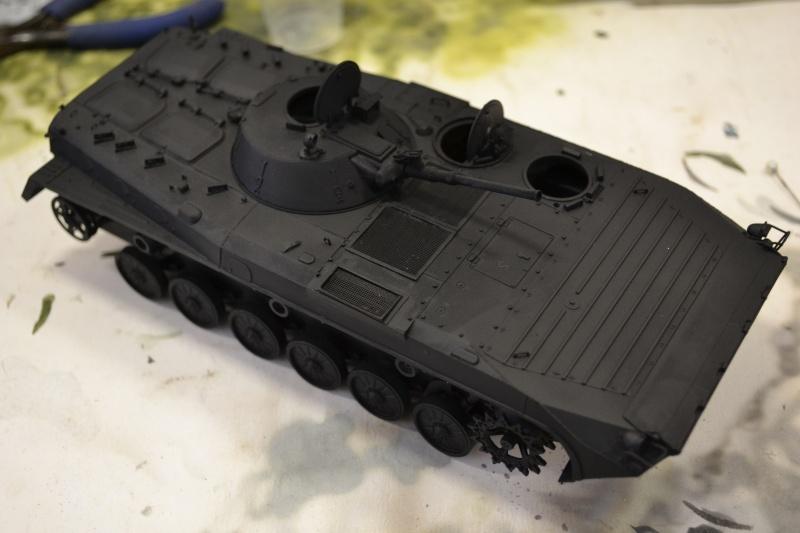 Libyan BMP1 Dsc_0414