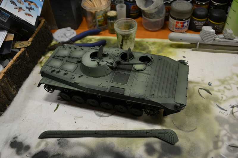 Libyan BMP1 Dsc_0415
