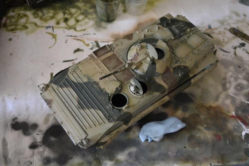 Libyan BMP1 Dsc_0417