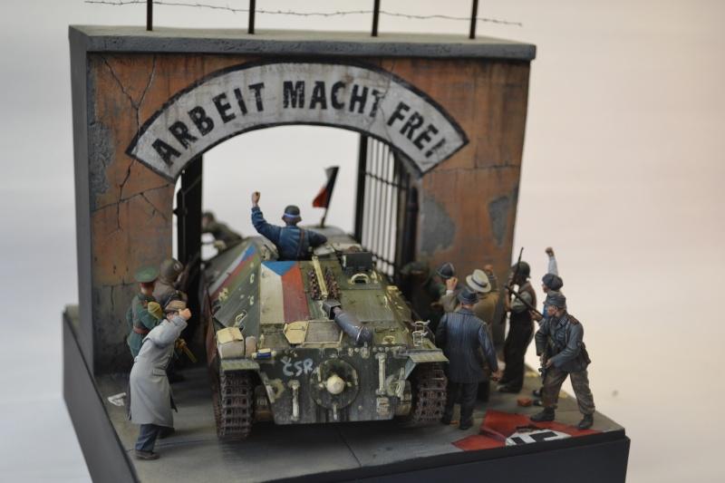 the making of UPRISING, Prague 1945 Dsc_0612