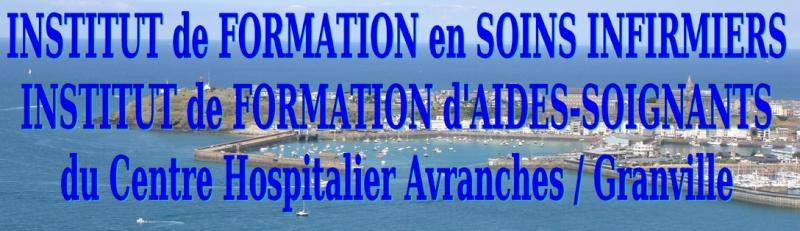 Promotion IDE 2009-2012