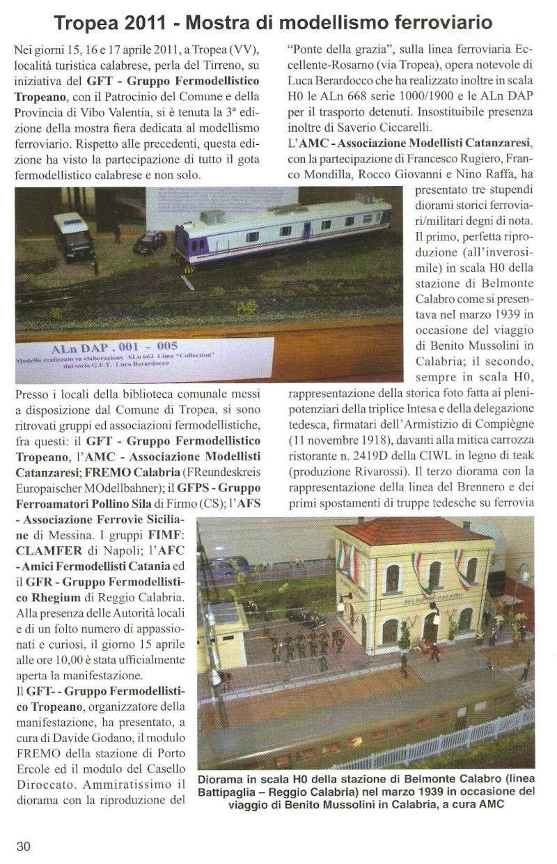 La nostra AFS sui Giornali, Riviste, Televisioni e Spazi web - Pagina 3 Art_tr10