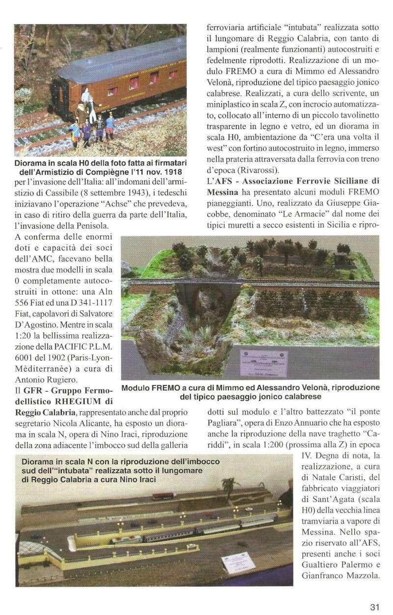 La nostra AFS sui Giornali, Riviste, Televisioni e Spazi web - Pagina 3 Art_tr11