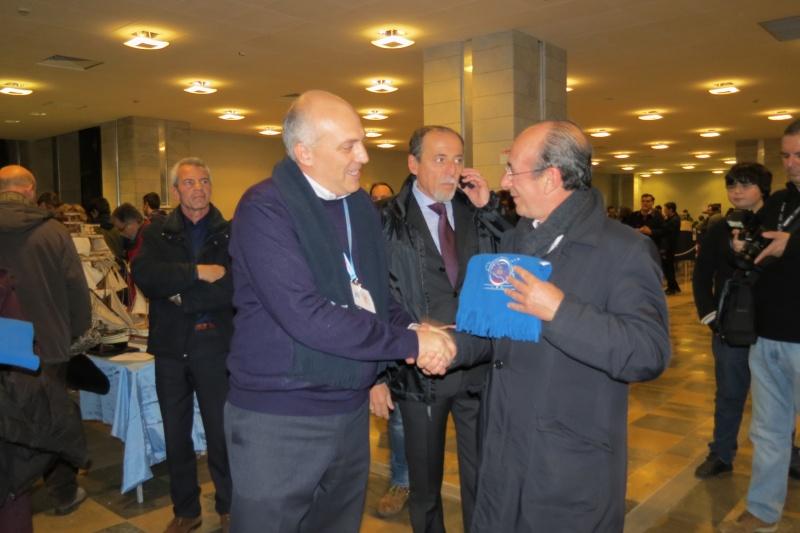 """8->11 dicembre 2011 - MeMo 2011 al Palacultura """"Antonello da Messina"""" - Pagina 2 Img_4011"""