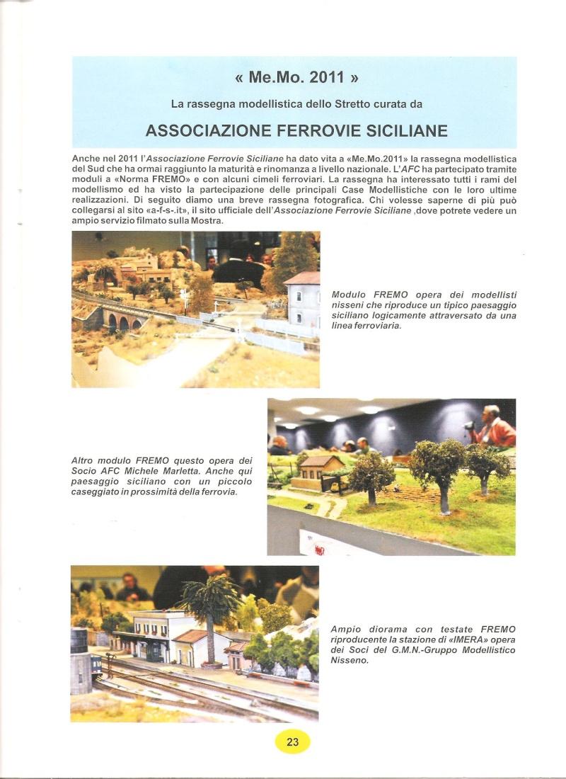 """8->11 dicembre 2011 - MeMo 2011 al Palacultura """"Antonello da Messina"""" - Pagina 5 Memo_a10"""