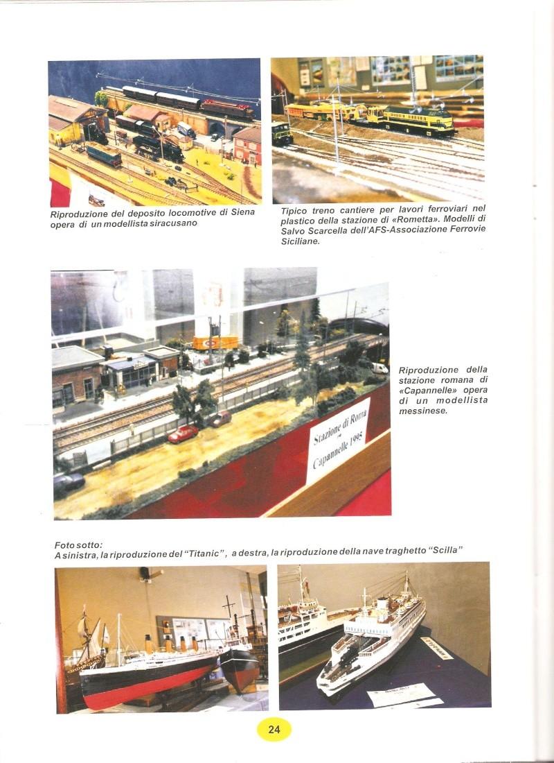 """8->11 dicembre 2011 - MeMo 2011 al Palacultura """"Antonello da Messina"""" - Pagina 5 Memo_a11"""