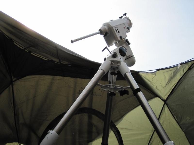 observatoire en dur vs tente astro Img_3813
