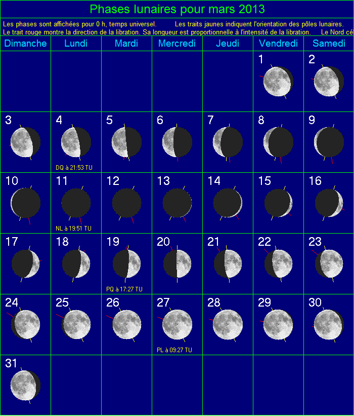 Retraite AstroNamur 2013  Lune_m10
