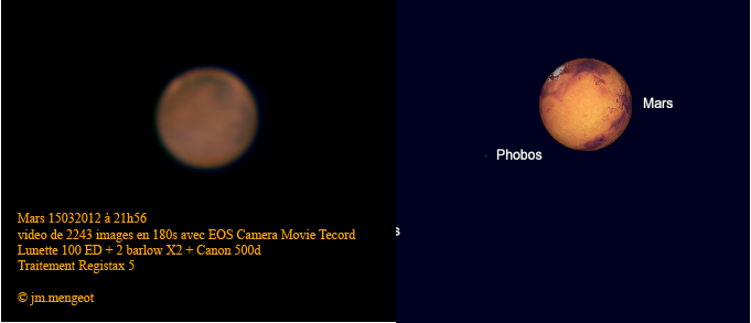 Mars le 15/03/2012 Mars1511