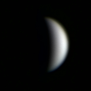 NEQ6 modifiée ou non? Venus210