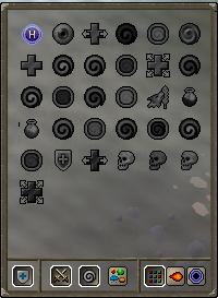 Guide 99 Créations de Runes Lunar_10