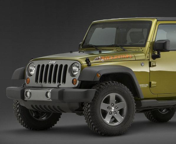 Che ne pensate? Jeep-w10