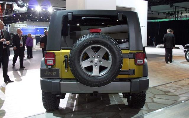 Che ne pensate? Jeep-w11