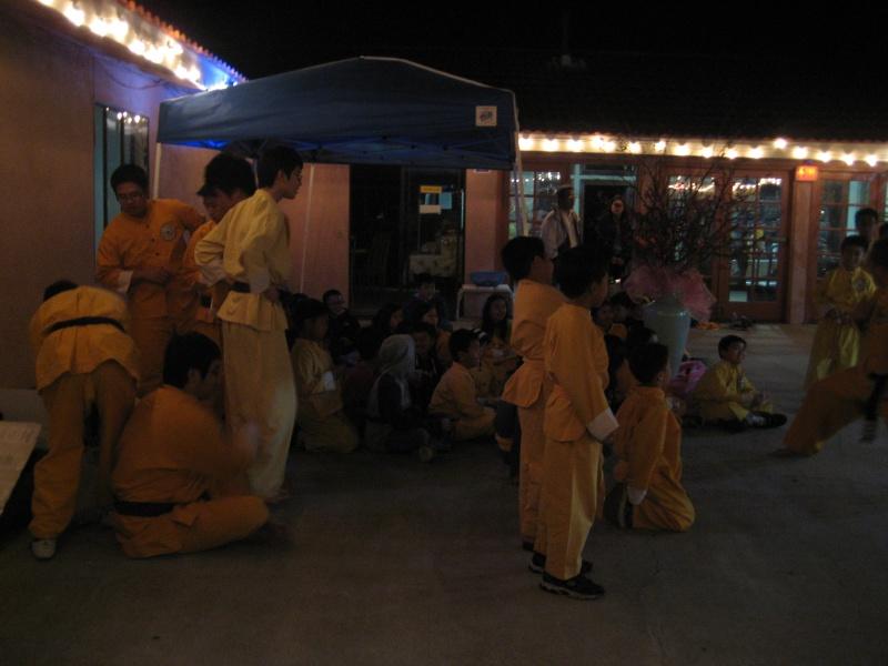 Diển Hành Bolsa Xuân Nhâm Thìn 2012 Img_0215