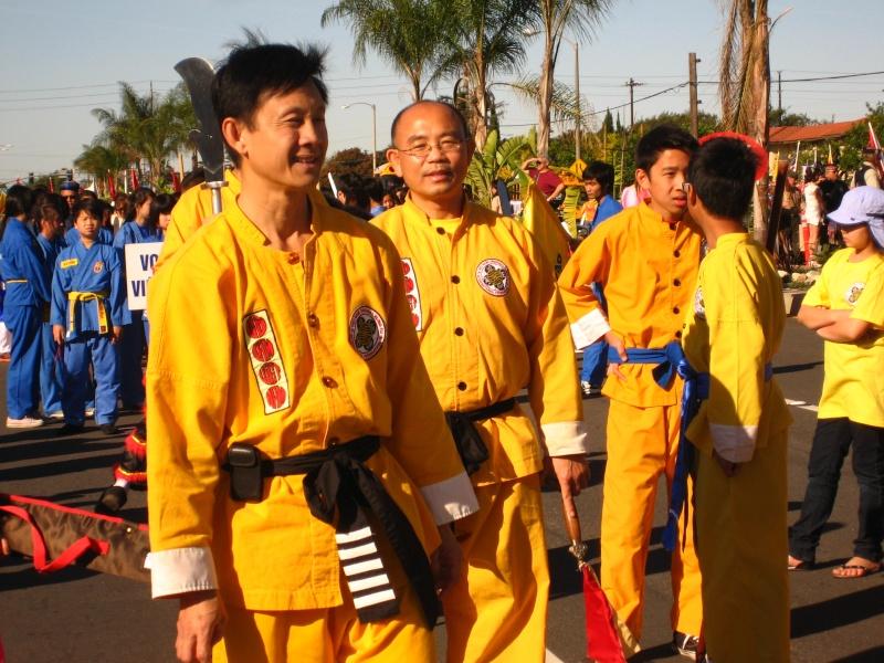 Diển Hành Bolsa Xuân Nhâm Thìn 2012 Img_0222