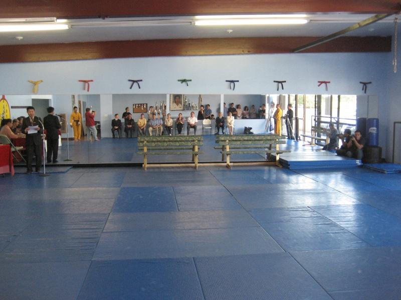 Thi Lên Đai - Tứ đẳng VS Huy and Ngũ đẳng VS Đức on Oct. 9, 2011 Img_7011