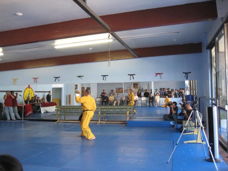 Thi Lên Đai - Tứ đẳng VS Huy and Ngũ đẳng VS Đức on Oct. 9, 2011 Img_7012