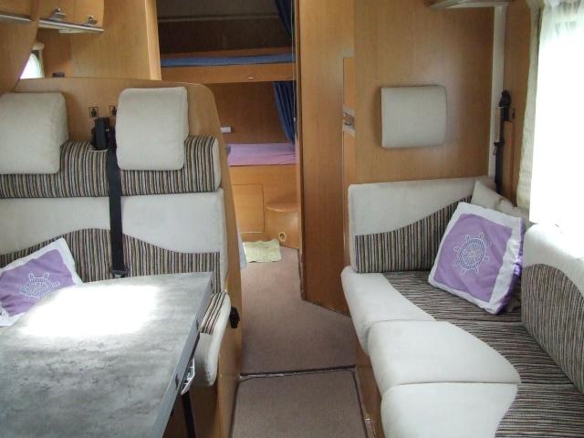 Notre SB 720 est à vendre ! VENDU Dscf5711