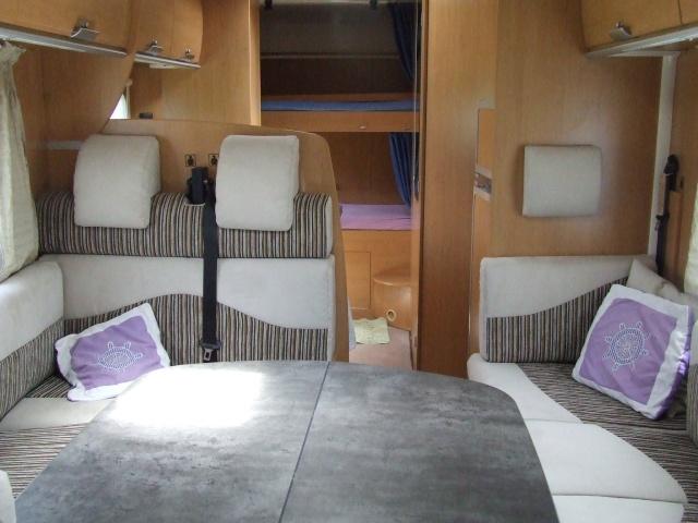 Notre SB 720 est à vendre ! VENDU Dscf5712