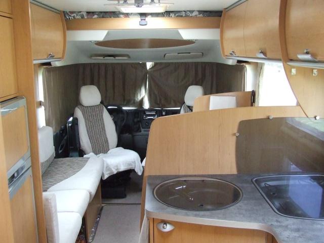 Notre SB 720 est à vendre ! VENDU Dscf5713