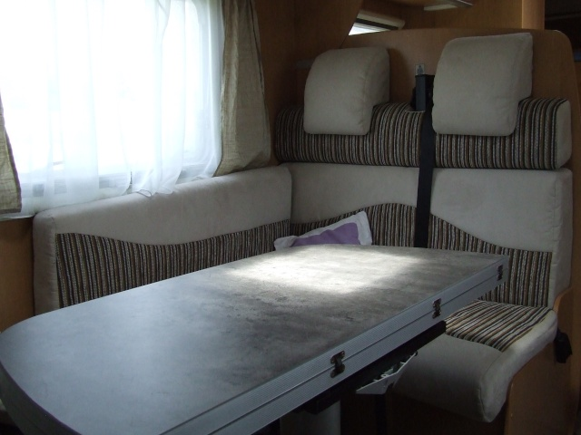 Notre SB 720 est à vendre ! VENDU Dscf5716