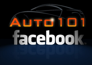 Auto 101 - LEDs - Battery - Wipers - Volt Meters - DRLs - HIDs - In Car Cameras Facebo11