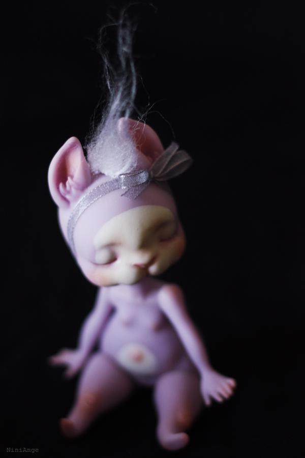 [Dust of Dolls Kröt Ptah] Meelka - Page 2 Meelka11