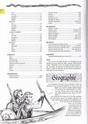 Liste de prix Ars Magica Liste_11