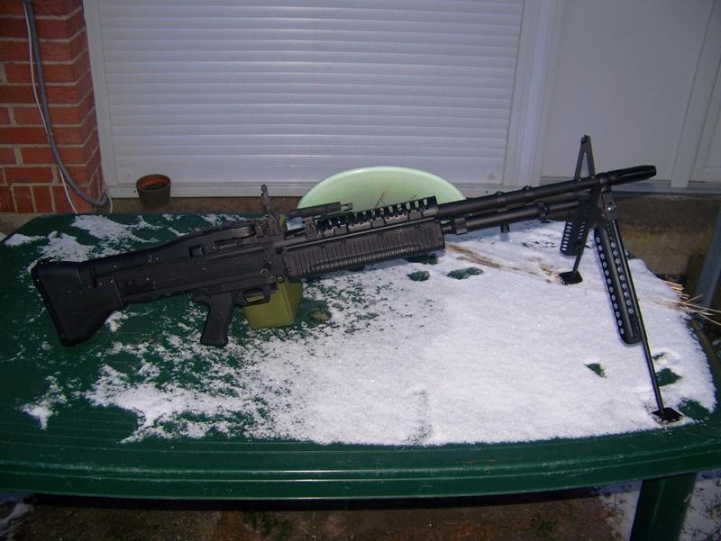 M60 vietnam A&K 108_1811